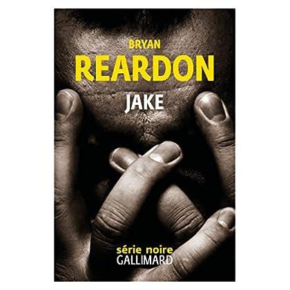 Jake (Série noire)