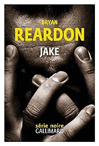 Jake par Bryan Reardon
