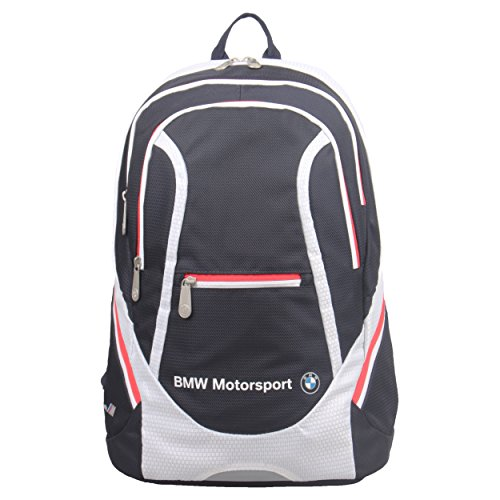 bmw-motorsports-team-backpack