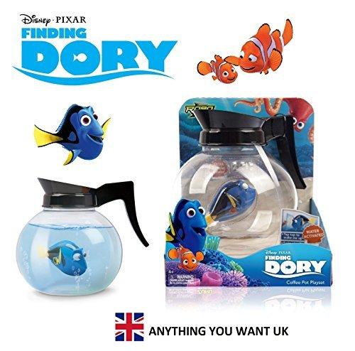 ricerca-dory-robo-fish-caffettiera-set-gioco-acqua-attivato-robotic-animale-nemo-regalo-by-nulla-you