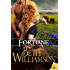 The Fortune (The Malloy Family Book 9)