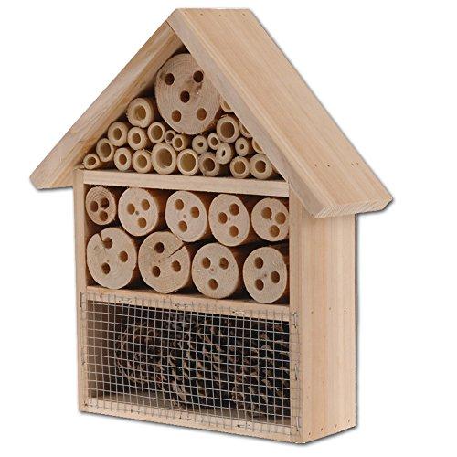 jemidi-insektenhotel-insektenhaus-insekten-haus-hotel-variante-1