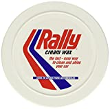 CYCLO INDUSTIRES LLC 82116 CREME WAX
