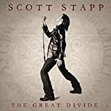 Great Divide, The [Us Import]