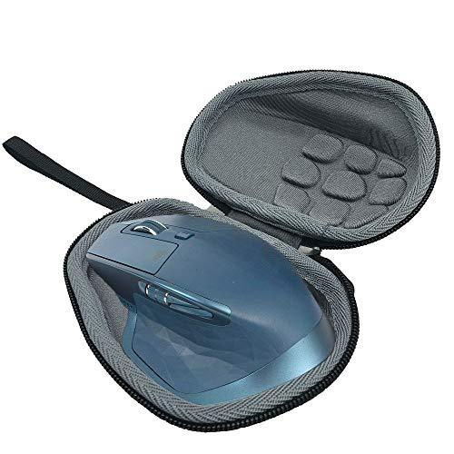 Buy XuBa Portable Hard Travel Storage Case for Logitech MX