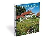 UNTERALLGÄU Bildband - Christian Schedler