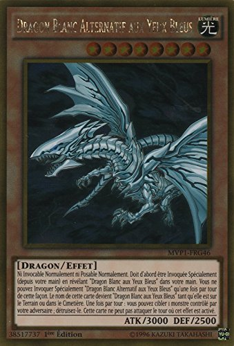 carte-yu-gi-oh-dragon-blanc-alternatif-aux-yeux-bleus-mvp1-frg46-vf-gold