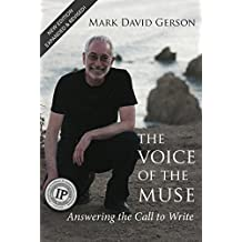 The Voice of the Muse: Answering the Call to Write (English Edition)