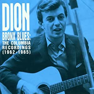 Bronx Blues