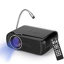 Coupons videoprojecteur 24