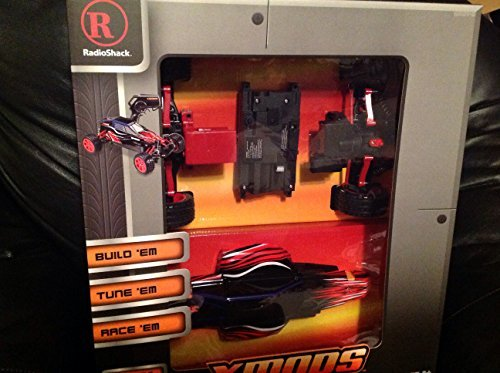 xmods-116-scale-complete-starter-kit-by-radioshack
