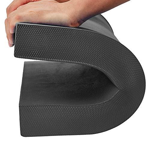 Zoom IMG-3 reehut cuscino equilibrio pad balance