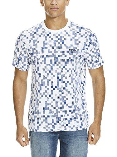 bench-herren-t-shirt-aop-tile-tee-mehrfarbig-p1015-x-large