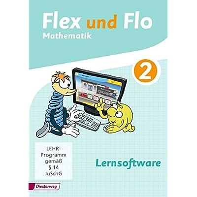 Flex Und Flo Ausgabe 2014 Lernsoftware 2 Pdf Download Caelansheard