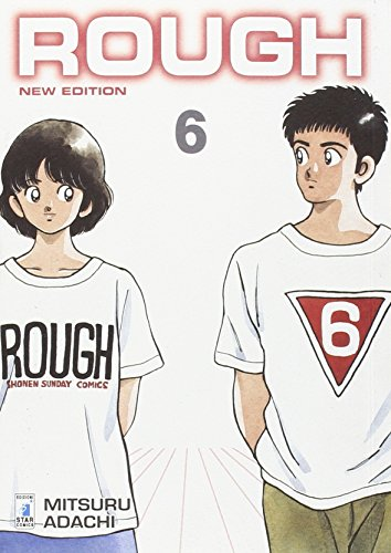 Download Rough. New edition: 6