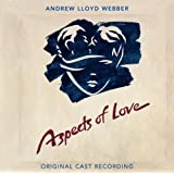 Aspects Of Love (Original London Cast Recording / 2005 Remaster)