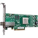 IBM 16GB FC 1-Port HBA–Zubehör Netzwerk (14.025Gbps (1600Mbps), 8.5Gbps (800Mbps), 4.25Gbps (400Mbps), verkabelt, PCI-e, Ethernet, 0–55°C,-40–70°C)