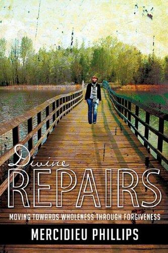 Divine Repairs