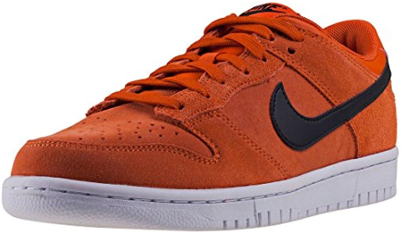 Nike DUNK LOW  Billig und erschwinglich Im Verkauf
