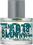 Liana Blue, Damenduft, Eau de Parfum, Woman, 100ml