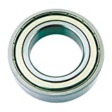 Generic Xp6209Z Ball Bearing