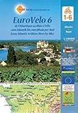 HUBER EURO VELO 68601 (LOT 6 CR)
