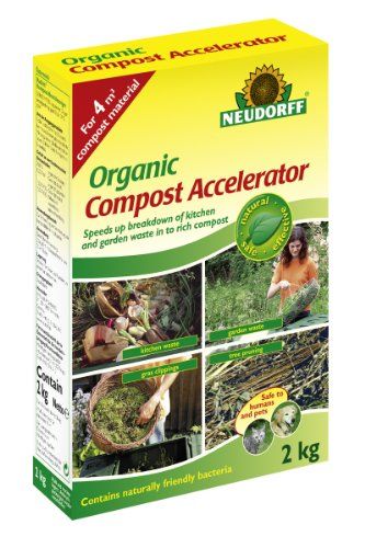 neudorff-2kg-organic-compost-accelerator