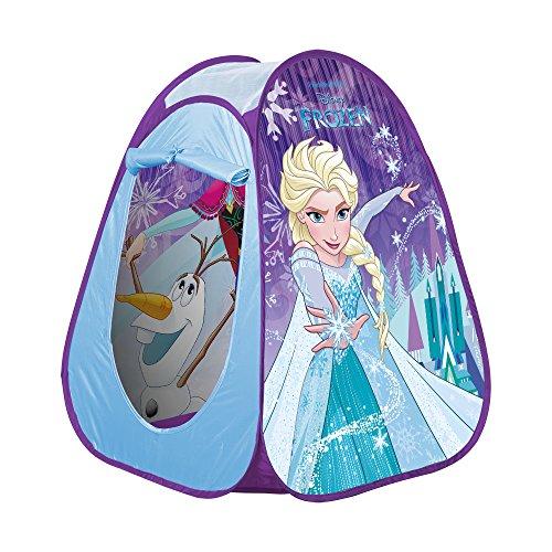 3a5ed458958d4 Disney frozen the best Amazon price in SaveMoney.es