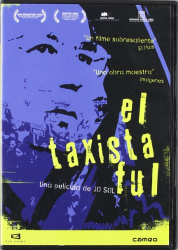 the-taxi-thief-el-taxista-ful-dvd