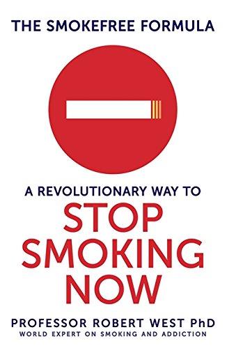 the-smokefree-formula-a-revolutionary-way-to-stop-smoking-now