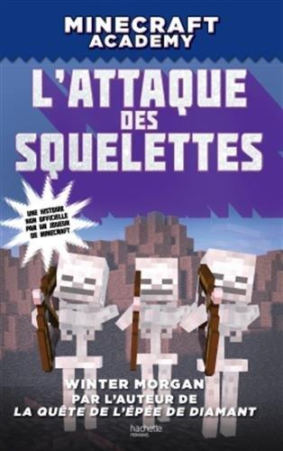 """<a href=""""/node/10235"""">L'attaque des squelettes</a>"""