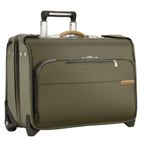 baseline-carry-on-wheeled-garment-bag-55cm-48-litres-olive