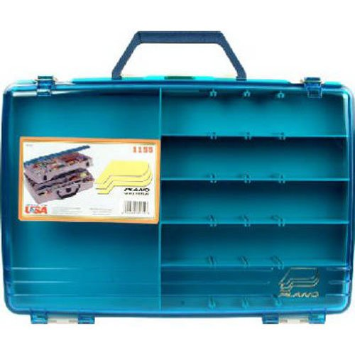 Plano Zwei Level, Tackle Box -