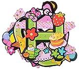 Noor Enterprises Happy Birthday Banner
