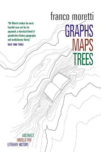 graphs-maps-trees-abstract-models-for-literary-history-abstract-models-for-a-literary-history