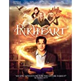inkheart in hindi dubbed download