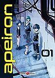 Apeiron - volume 1