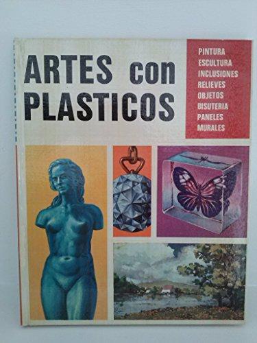 Artes con plasticos