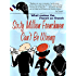 Sixty Million Frenchmen Can't be Wrong: What Makes the French So French?