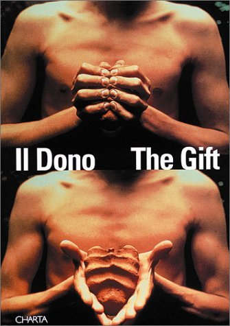 Il Dono: The Gift by Jean Baudrillard (2002-03-15)
