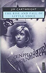 Rise & Fall of Little Voice (Modern Plays)