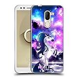 Head Case Designs Keeper Of The Galaxy Enchanted Unicorns