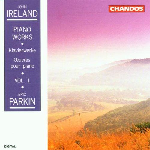 Preisvergleich Produktbild Klavierwerke Vol. 1