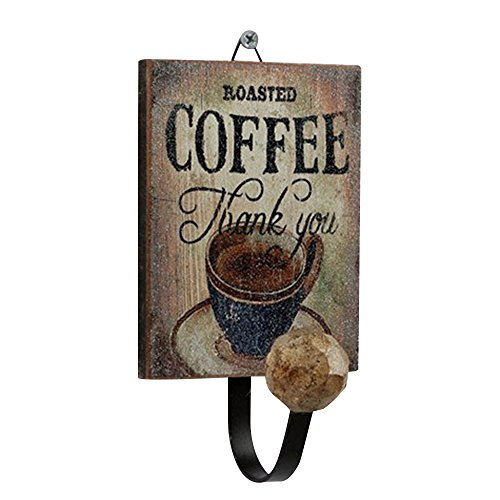 forepinr-1xretro-european-cafe-bar-serie-wall-mounted-hanger-decor-wooden-clothes-hat-bag-wood-hange