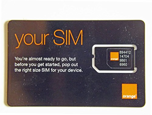 orange-pay-as-you-go-standard-size-sim-card