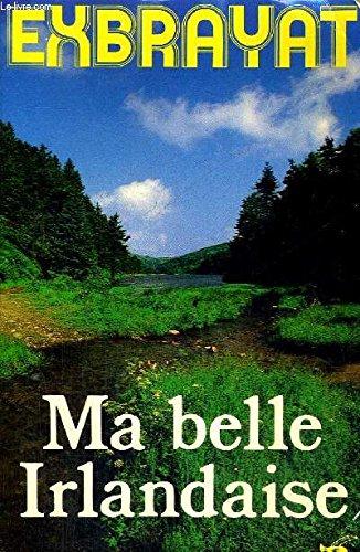 Ma belle Irlandaise par Charles Exbrayat