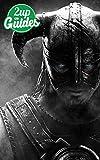 #9: The Elder Scrolls V: Skyrim Strategy Guide & Game Walkthrough – Cheats, Tips, Tricks, AND MORE!
