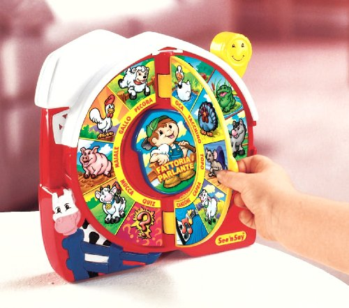 fisher-price-c2436-fattoria-parlante
