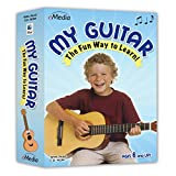 eMedia My Guitar (PC/MAC) [Import anglais]