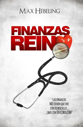 Translation of «finanzas» into 25 languages